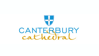 Canterbury Cathedral Appeal