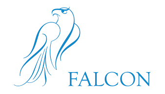 Falcon and Associates